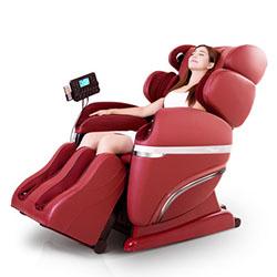 豪华按摩椅-Z003