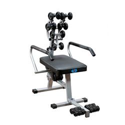 保健按摩椅WF-A3