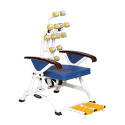 保健按摩椅WF-A2