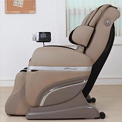 豪华按摩椅-8500