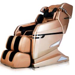 豪华按摩椅-Z008SL