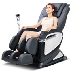 按摩椅-6500B