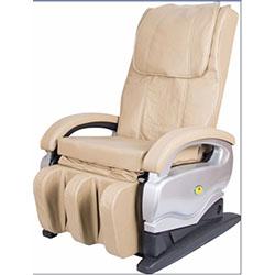 按摩椅-SLK-838-1