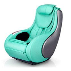 按摩椅-5500